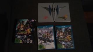 [VDS] Collection Nintendo MAJ 25/09 Jeux NES & Goodies Img_2029