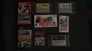 [VDS] Collection Nintendo MAJ 25/09 Jeux NES & Goodies Img_2030