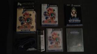[VDS] Collection Nintendo MAJ 25/09 Jeux NES & Goodies Img_2031