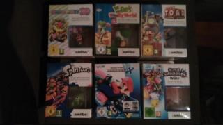 [VDS] Collection Nintendo MAJ 25/09 Jeux NES & Goodies Img_2035