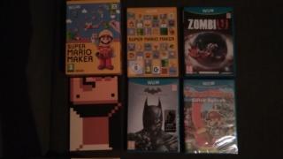 [VDS] Collection Nintendo MAJ 25/09 Jeux NES & Goodies Img_2036