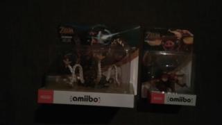 [VDS] Collection Nintendo MAJ 25/09 Jeux NES & Goodies Img_2039