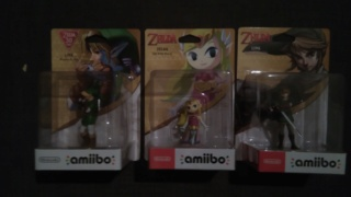 [VDS] Collection Nintendo MAJ 25/09 Jeux NES & Goodies Img_2040