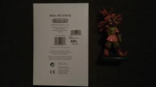 [VDS] Collection Nintendo MAJ 25/09 Jeux NES & Goodies Img_2041