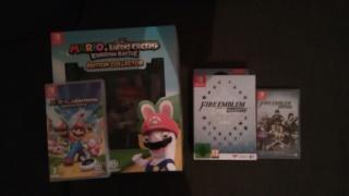 [VDS] Collection Nintendo MAJ 25/09 Jeux NES & Goodies Img_2046