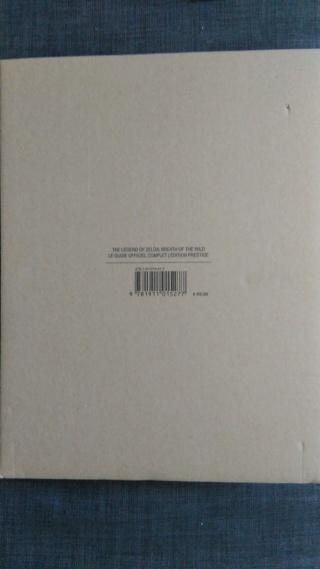 [VDS] Collection Nintendo MAJ 25/09 Jeux NES & Goodies Img_2047
