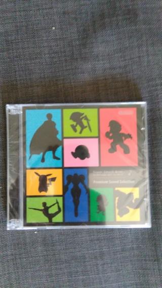 [VDS] Collection Nintendo MAJ 25/09 Jeux NES & Goodies Img_2048