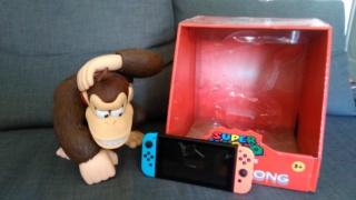 [VDS] Collection Nintendo MAJ 25/09 Jeux NES & Goodies Img_2050