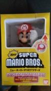 [VDS] Collection Nintendo MAJ 25/09 Jeux NES & Goodies Img_2051