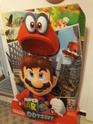 [VDS] Collection Nintendo MAJ 25/09 Jeux NES & Goodies 20180511