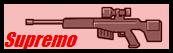 [Concurso] Ranks/Plaquinhas  Combat11