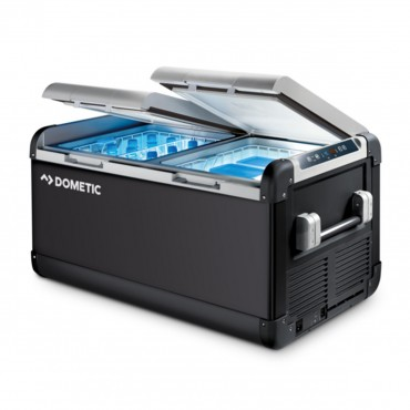 frigo - Frigo top pour tente Glacie11