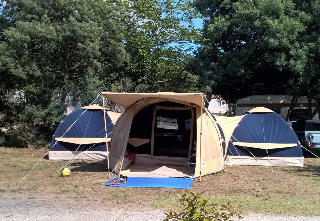 Une deuxième tente d'appoint ? Wp_20128