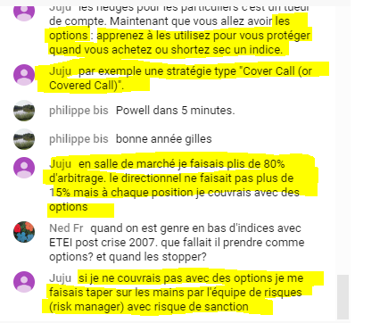 Vendredi 4 janvier 2019 : file de trading options, CFD, futures, forex - Page 2 Captu854