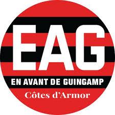 La Vallée des Saints (Sébastien Menguy) Eag10