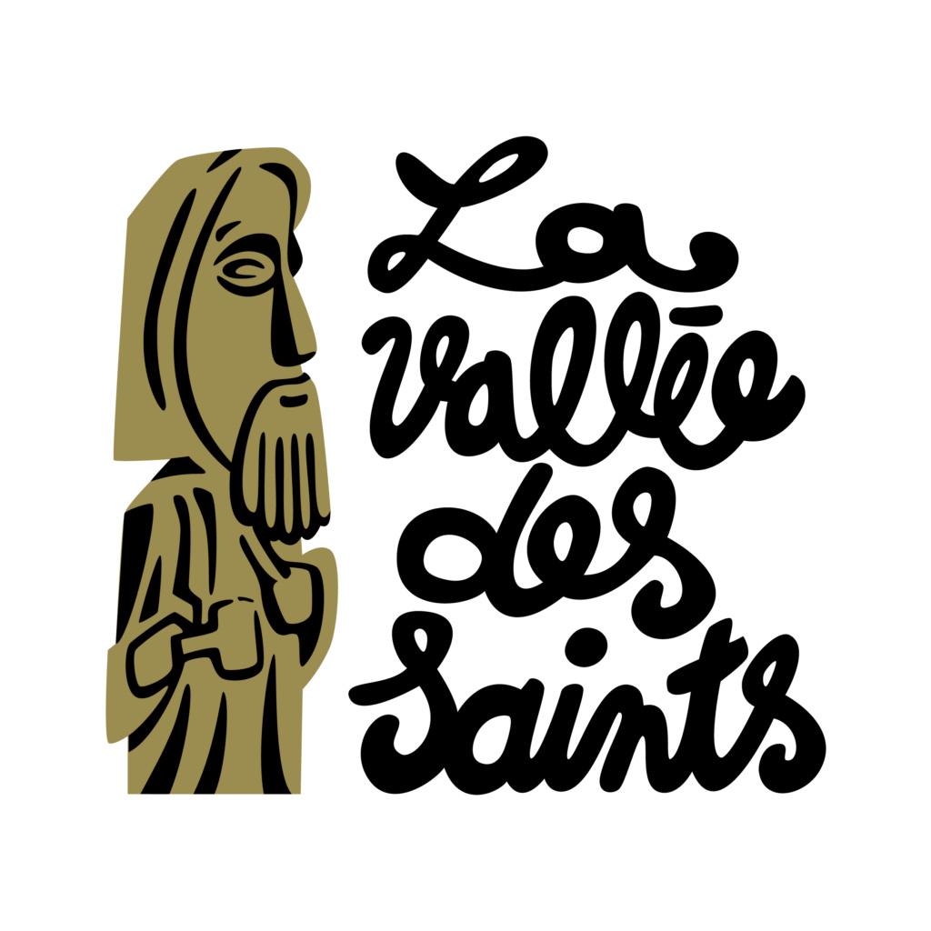 La Vallée des Saints (Sébastien Menguy) Httpww10