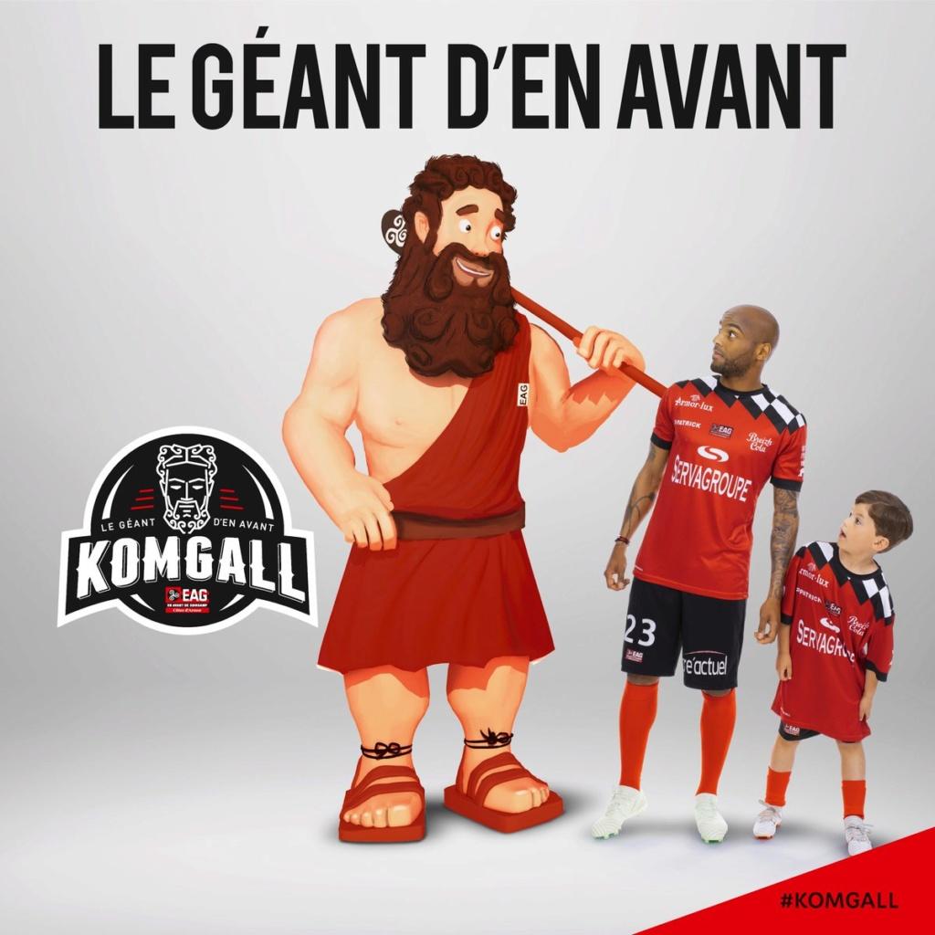 La Vallée des Saints (Sébastien Menguy) Komgal10