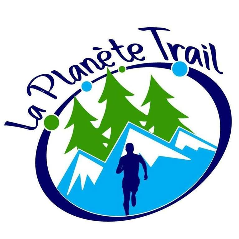 La Planète Trail (François Hinault) Planet11