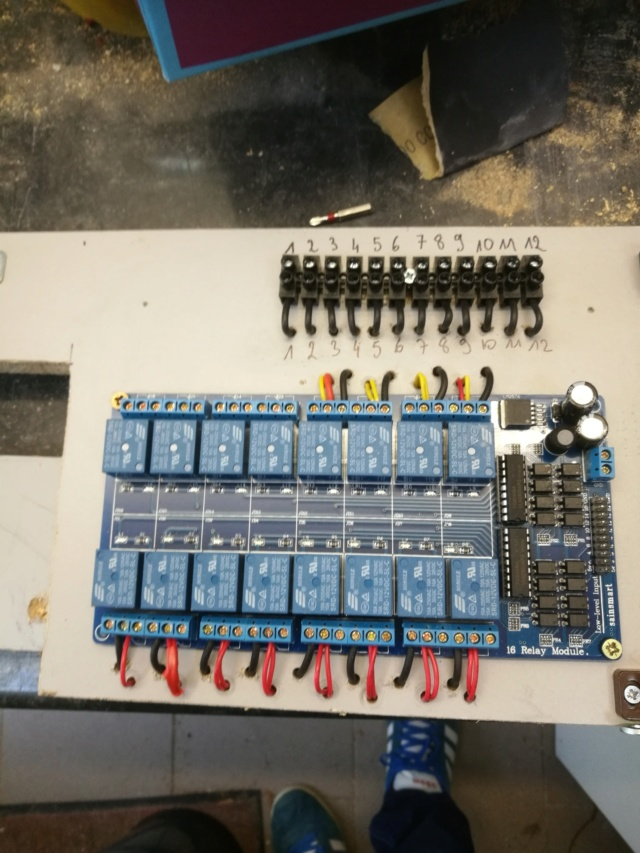 [WIP] Mini pincab 24 pouces de booltack Tablea11