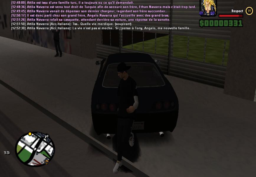 (MAFIA) (FO) Dark Crime (remise du thread) - Page 7 Ff10
