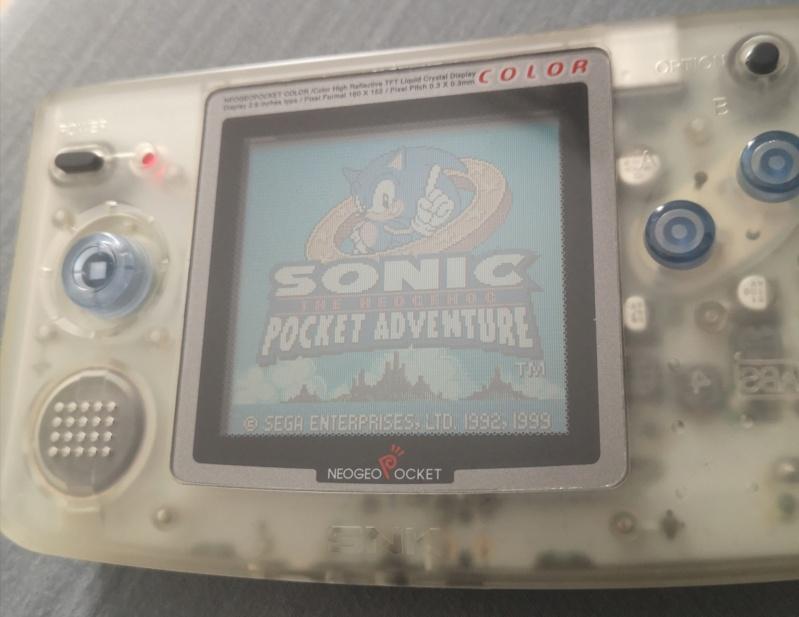 Cartouche mystérieuse de Sonic neo geo pocket Img_2022