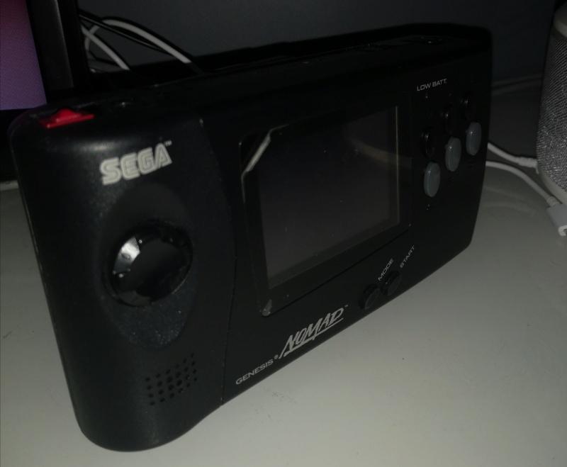 ma ptite collec de console portable Img_2030