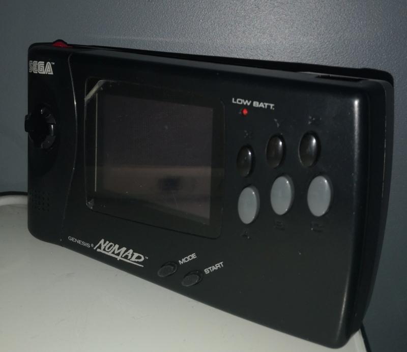 ma ptite collec de console portable Img_2031
