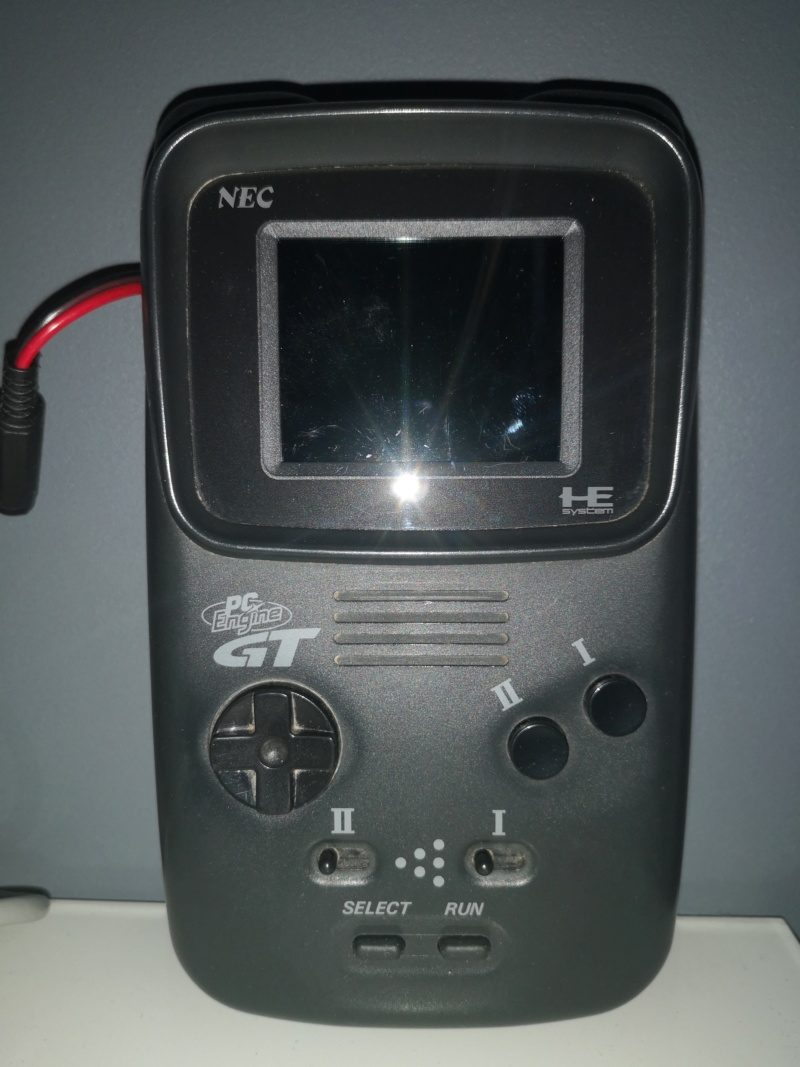 ma ptite collec de console portable Img_2032