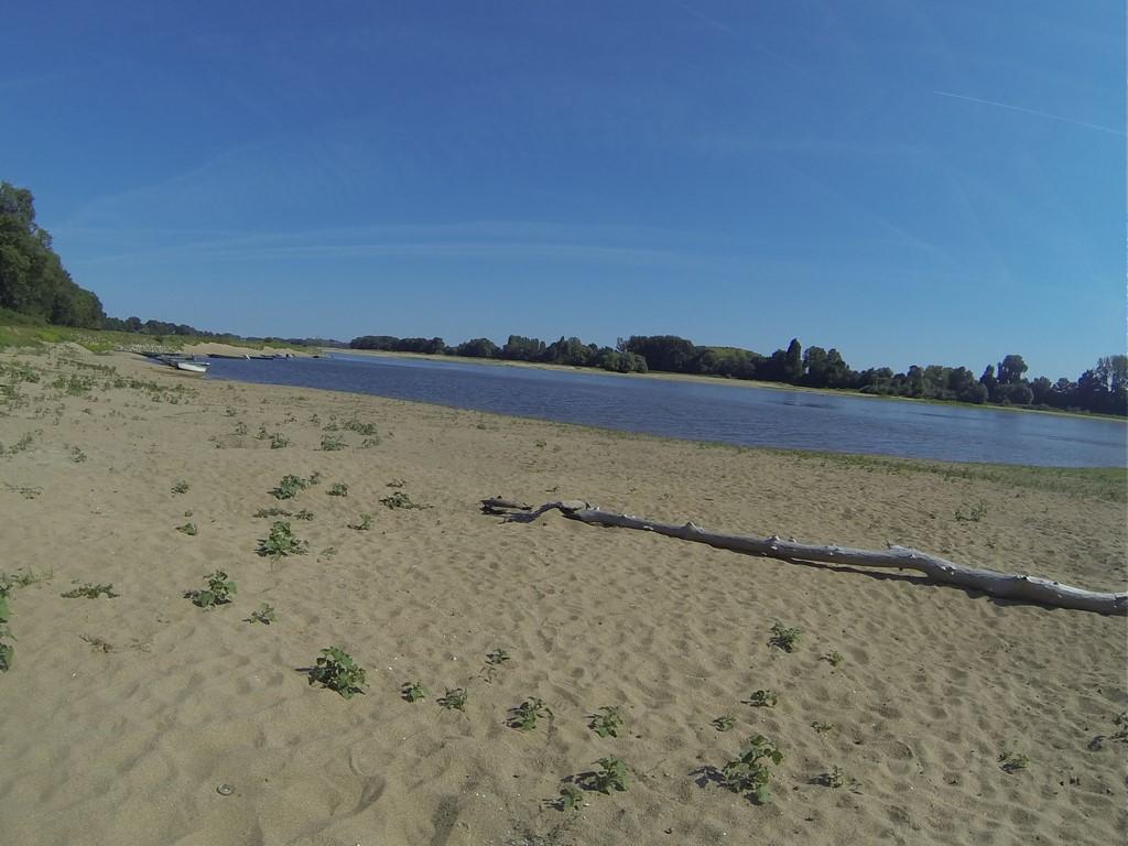 Kite sur la Loire Gopr8510