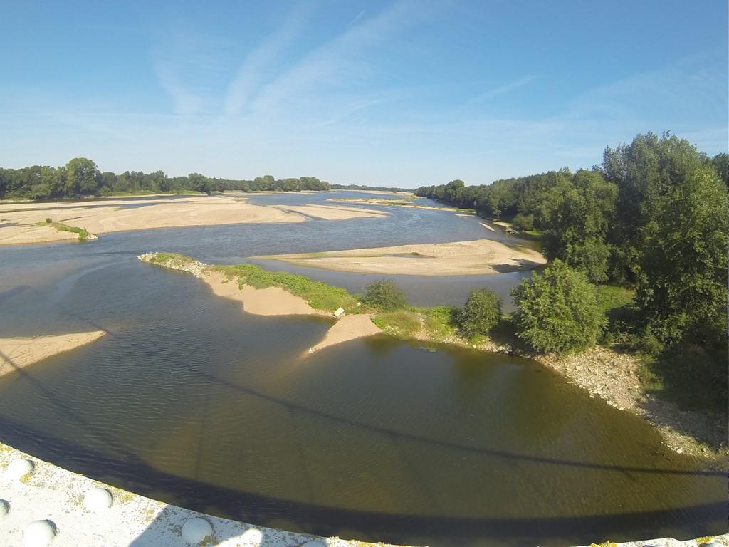 Kite sur la Loire Gopr8511
