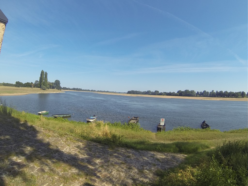 Kite sur la Loire Gopr8512