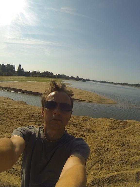 Kite sur la Loire Gopr8513