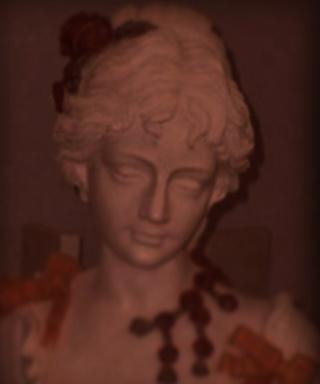 FLASHBACK Tierra de perfumes, sedas y otros caprichos (julio de 1082) Screen23