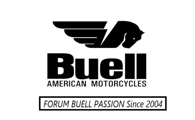 Tapis BUELL [étape 0.5 : prise de température sérieuse] - Page 3 Buell-10