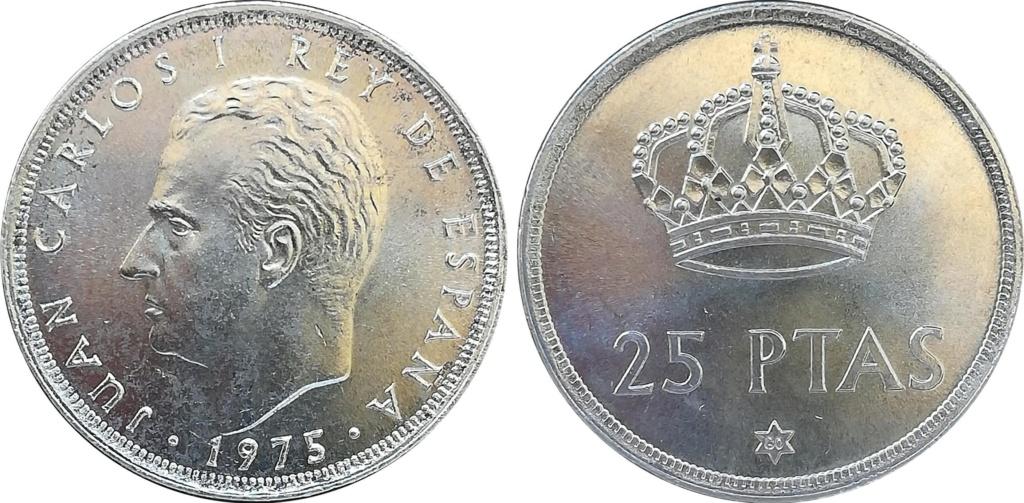 Posible error en 25 pesetas 1975 (*80) 25_pes12