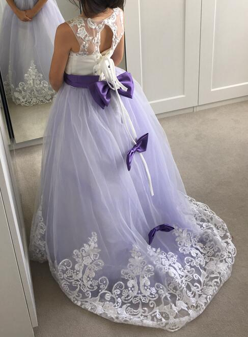 PromFormal(4prom.co.uk) reviews to buy a prom dress? Girls_10