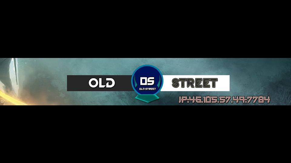 Old Street Community
