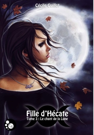 Chasse aux sorcières Couv4710