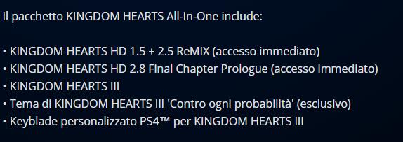 Kingdom Hearts 3 Cattur10