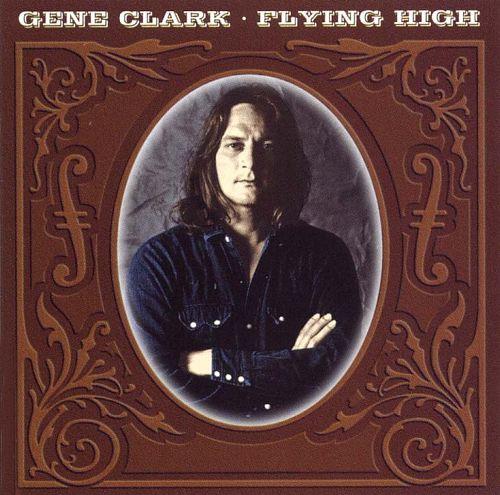 Gene Clark: Vuela hacia el sol Mi000211