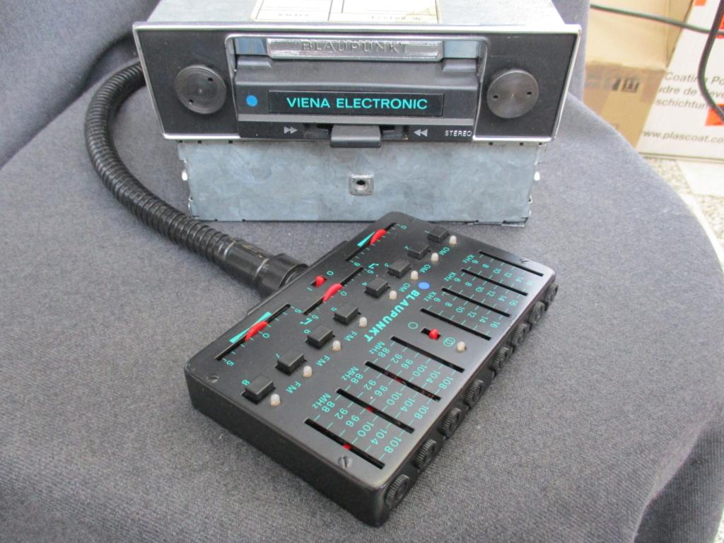 Blaupunkt Viena Electronic 1974, aide SVP Img_4210