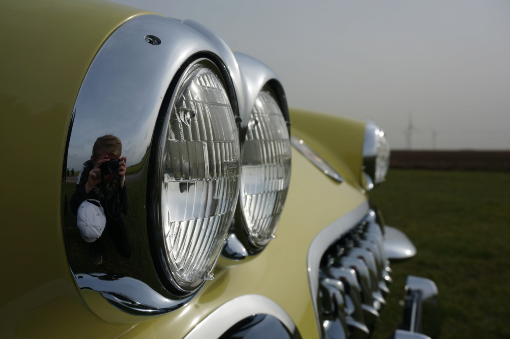C1 1958 panama yellow 79ca6310
