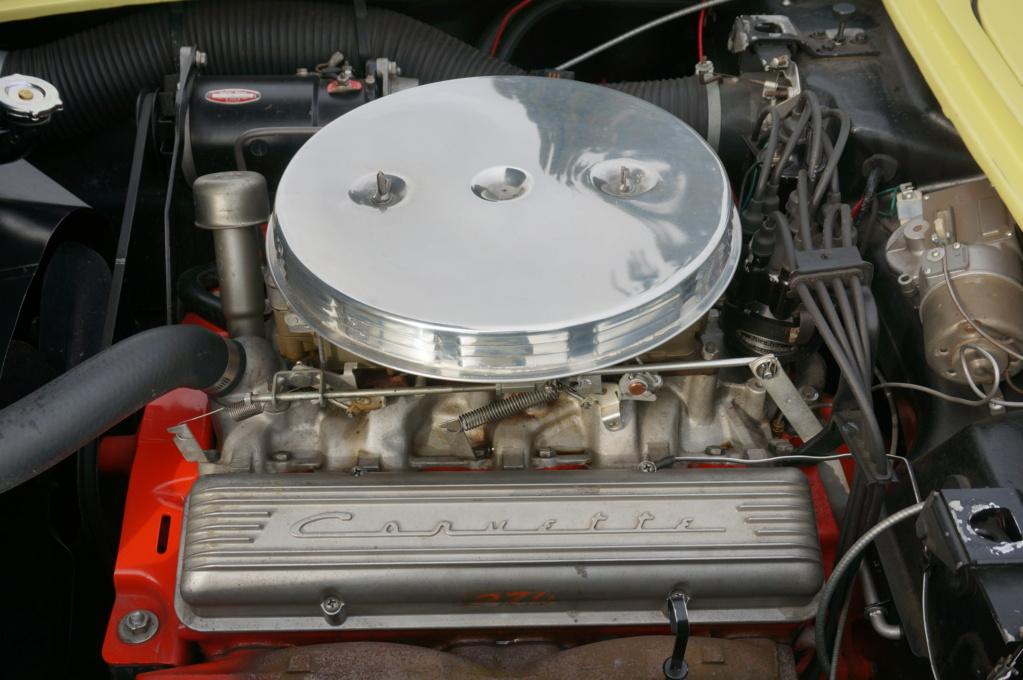 C1 1958 panama yellow 90782610