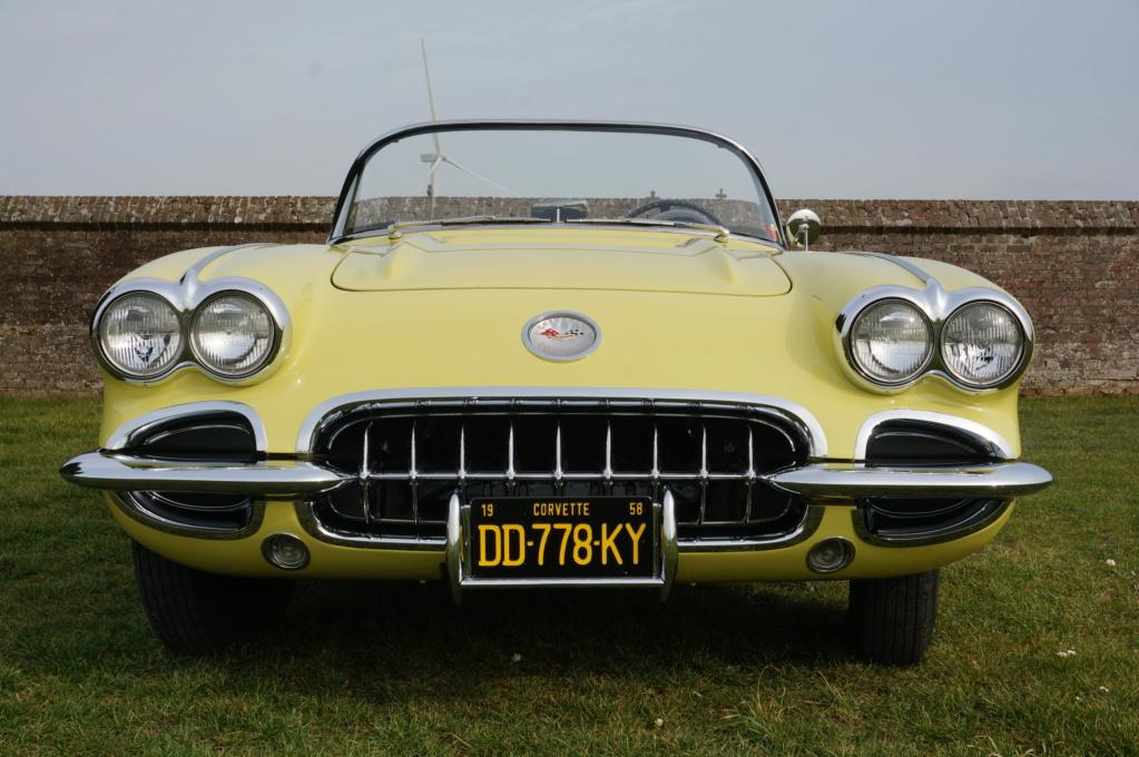 C1 1958 panama yellow Df3fd110
