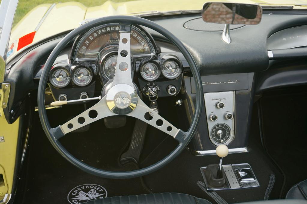 C1 1958 panama yellow Df5ef510