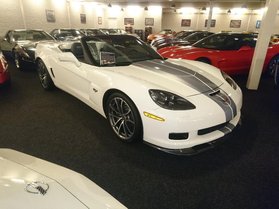 A la recherche de ma 1ere Corvette..... Une C6 ZO6 me tente.... - Page 2 Dsc_0912