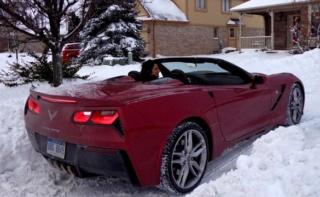 ZR1 dans la neige Zr1_210