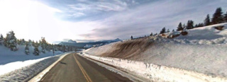ZR1 dans la neige Zr1_610