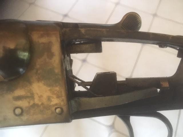 probleme avec percuteur fusil aya yeoman Img_1018