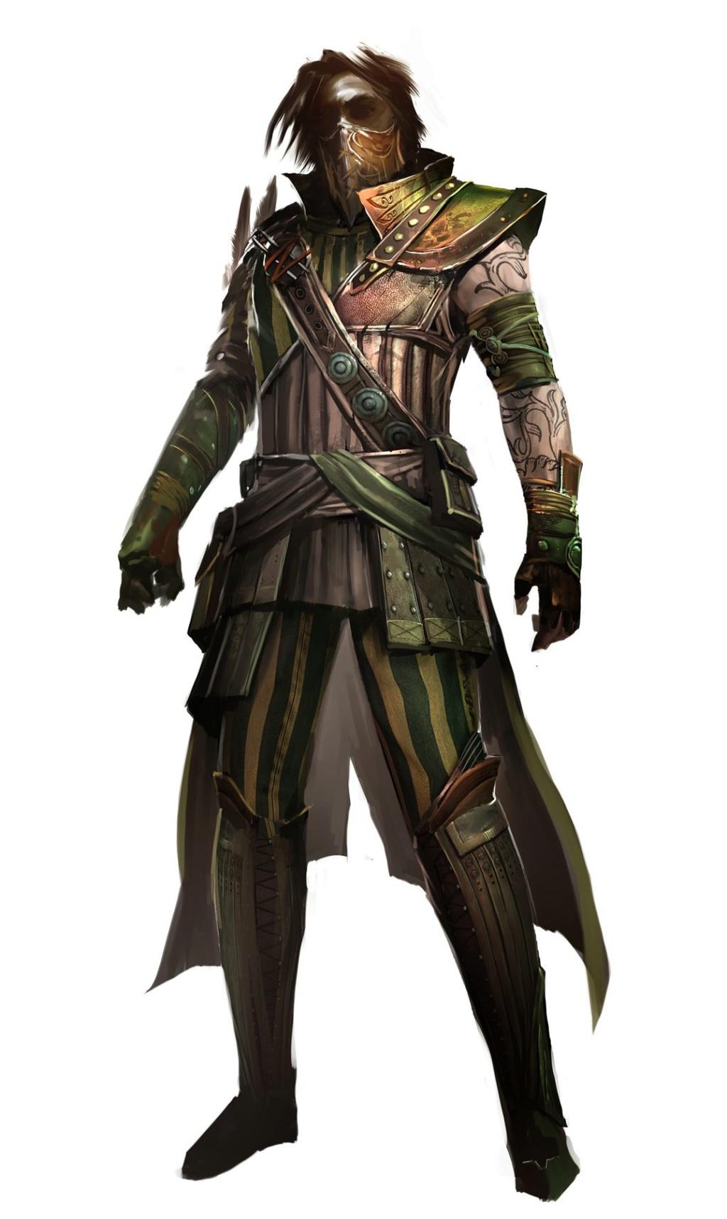 Requip, avatar of war B_524e10